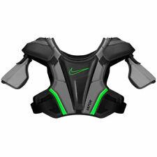 Nike Vapor 2.0 Lacrosse Shoulder Pad Size Medium
