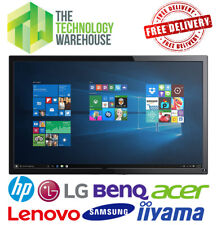 More details for cheap monitor hd 17