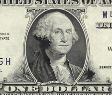 New listing Error Ink Smears On Face 1935E $1 Sc - Pcgs Cu 64 - Fr 1614 Error - Pcgs Cu 64