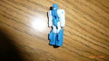 Transformers Takara LG-44 Titans Return Scourge Sweep Titan Master Head Figure