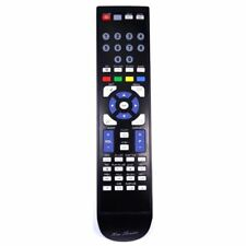 NEW RM-Series Replacement TV Remote Control for Kogan KULED19XXXAB