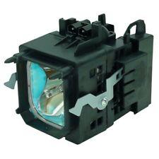 TWOSony XL-5100 XL-5100U XL5100U F93087600 FOR KDSR50XBR1 KDSR60XBR1 Lamps