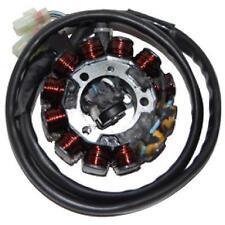 Stator bobina alternador alta potencia ESG472 CRF450X 150W HONDA CRF X 450 (2005