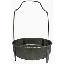 Berryman Products 950 Metal Dip Basket, for 905