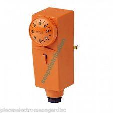 AQUASTAT IMIT brc 545610 Bomba de circulación de caldera termostato de caldera