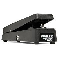 Electro-Harmonix EHX Wailer Wah Electric Guitar Effects Pedal