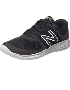 New Balance 365 Sneakers for Men for Sale   Authenticity ...