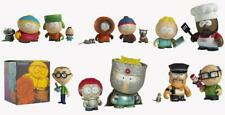 "Kidrobot South Park Series 1 Vinyl Figures 3"" - take your pick! Very Rare!"