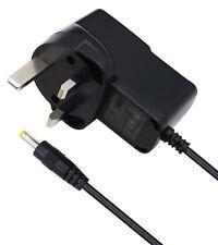 Reino unido AC/DC Cargador adaptador de corriente para Kodak Easyshare P820 D830 8261760 P850 Marco