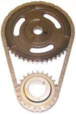 Melling 3-3SR64 Engine Timing Set NOS 2.5 Dodge Jeep Eagle 4 Cylinder