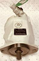 REFURBISHED REXROTH PUMP: LA10VO28DRG/31R / R902401111, 1 YEAR WARRANTY