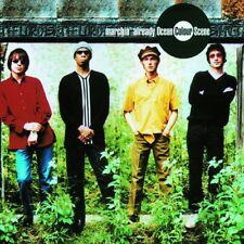 Ocean Colour Scene / Marchin' Already *NEW* CD