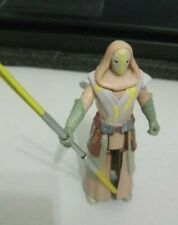 !!!CUSTOM!!! Jedi Temple Guard