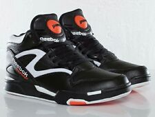 346ec6b5ee65d5 Buy reebok pump shoes 90s   OFF48% Discounted