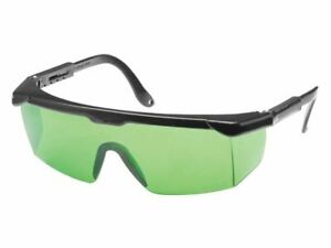 DEWALT - DE0714G Green Laser Glasses