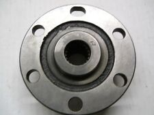 Coupling OMC Part Number 0314683