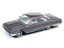Racing Champions Mint RC010 Ver B 1960 Ford Starliner