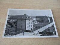 Freiburg i. Br., Kinderstation der chir. Klinik   AK1847