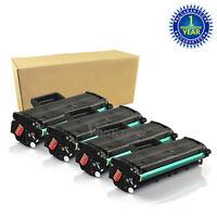 4PK MLT-D111S MLTD111S Toner Cartridge For Samsung 111S Xpress M2070FW M2020W