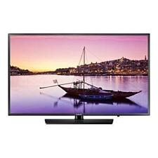 "Samsung 50""-60"" Televisions"