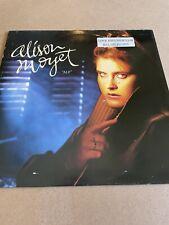 "Alison Moyet ""Alf"" (1984) Vinyl Record"