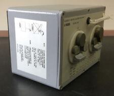 Vaisala HMK 11 Humidity Meter Calibrator.