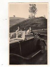 C003524   PIEVE  DEL  PINO    FOTOGRAFICA ANIMATA   NON VIAGGIATA 1934
