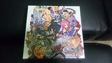 Disgaea 4: A Promise Revisited Limited Edition PS Vita Playstation Vita