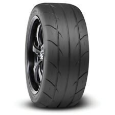 Mickey Thompson ET Street Tire S/S 3453275/60R15 90000024554