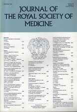 JOURNAL OF THE ROYAL SOCIETY OF MEDICINE(September 1991)ABDOMINAL SURGERY IN WAR