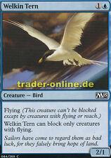 4x Welkin Tern (Himmelsschwalbe) Magic 2015 M15 Magic