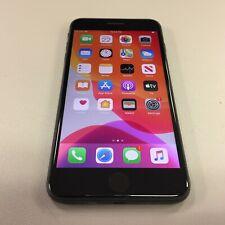 Apple iPhone 8 Plus - 256GB - Space Gray (Verizon) (Read Description) U9316