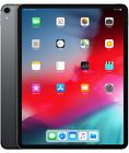 Apple iPad Pro 1st Generation 11 inch 64/256/512gb 1Tb, Wi-Fi+Cellular Unlocked