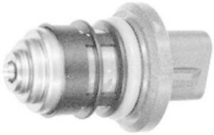 New Fuel Injector  ACDelco Professional  217-2