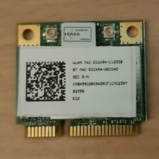 Samsung Netbook/Laptop NP-NC110 - WiFi Module only