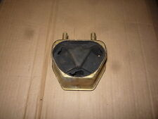 VAUXHALL CAVALIER MK2 GENUINE RIGHT HAND FRONT ENGINE MOUNTING