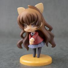 "#F78-942 Toys Works Toradora! 2.5"" Trading figure"