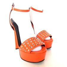 3aa6f528ec50 Gucci Cuban Heel Shoes for Women