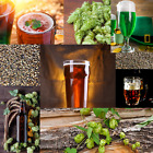 Ruabeoir Red Ale Recipe Kit (Extract or All Grain)
