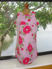 """""""The Chilren's Place"""" Easter party beautiful dress with flowers in size 4T"""