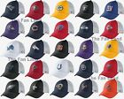 New NFL Nike Vapor Legacy Mesh Back Trucker Flex Cap Hat