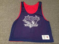 DePaul Blue Demons Reversible Jersey Original League Collegiate Wear Basketball