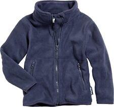 Manteaux, vestes et tenues de neige toutes saisons imperméables pour garçon de 10 ans