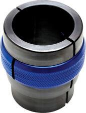 Ringer Fork Seal Driver 48mm Motion Pro 08-0493