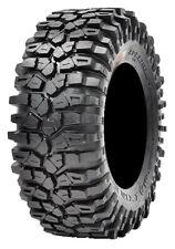 Maxxis Roxxzilla 35x10-14 ATV UTV SXS Tire 35x10x14 35-10-14