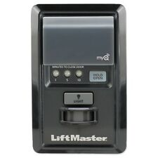 888LM LiftMaster Security+ 2.0 MyQ Wall Control 012381998883 Assurelink Sears
