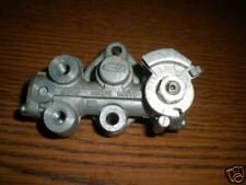 NOS Kawasaki Oil Pump MT1 16082-032