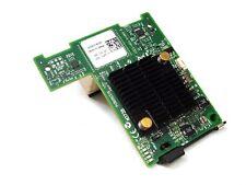 Dell Mellanox ConnectX-3 Dual Port InfiniBand 40Gb/s QDR Mezzanine Card J05YT