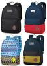 Dakine 365 PACK 21L Backpack/ Bag/ Rucksack/ school pack/ gym day pack