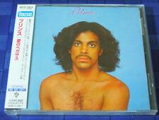 Prince / Japan Import / WPCR-75014